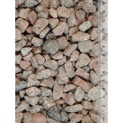Schots graniet 8-16mm