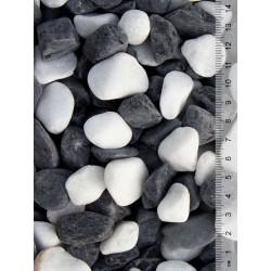 Panda grind 16-25 mm