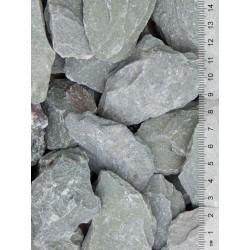 Canadian Slate groen 30-60 mm