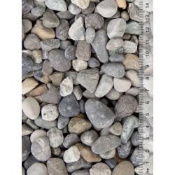Alpen grind 8-16 mm
