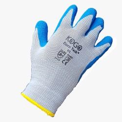 DURO-TASK Handschoenen